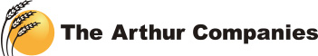 the arthur companies